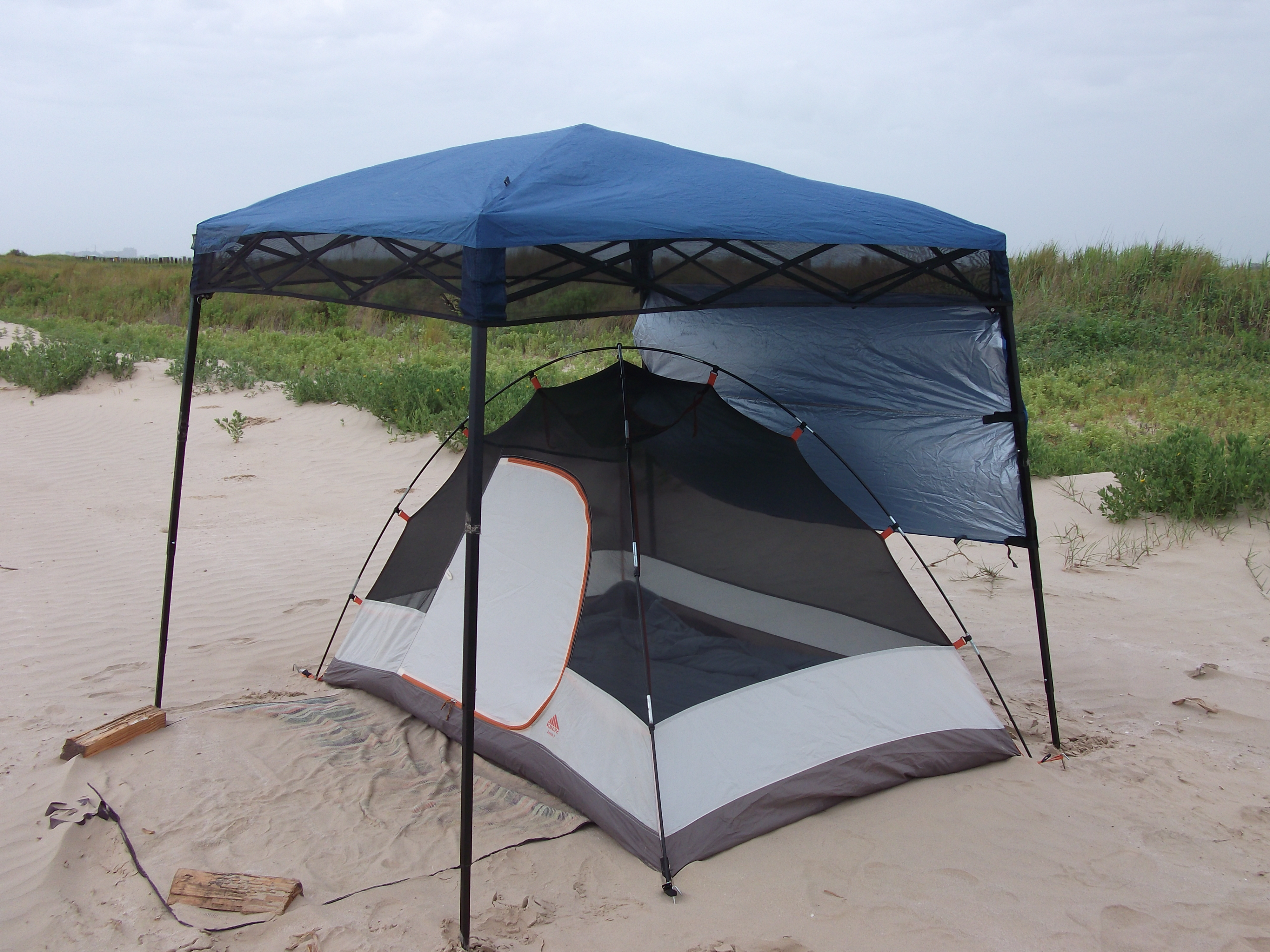 The Quick Shade Go Hybrid Backpack Canopy Is A Necessity If You Are Planning To Spend Any Time In Sun This Lightweight Easy Assemble And