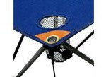Folding Camping Table3