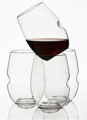 Govino wine set