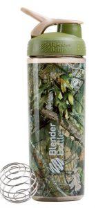 Blender Bottle Mossy Oak $14.99