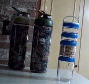 blender-bottles-and-gostak